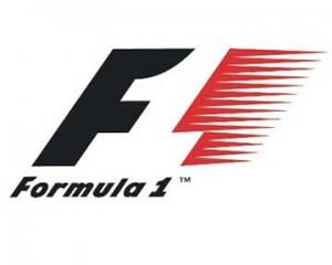 Календарь Формулы-1 на 2011 год