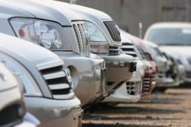 Где и за сколько можно купить самые дешевые подержанные автомобили?