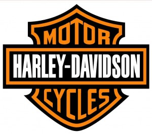 Harley-Davidson вышел в прибыль