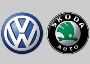 Автомобили Volkswagen и Skoda будут производить в России